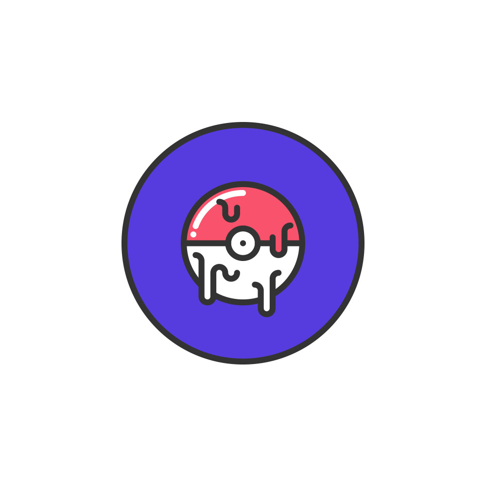 Pokemon Goo